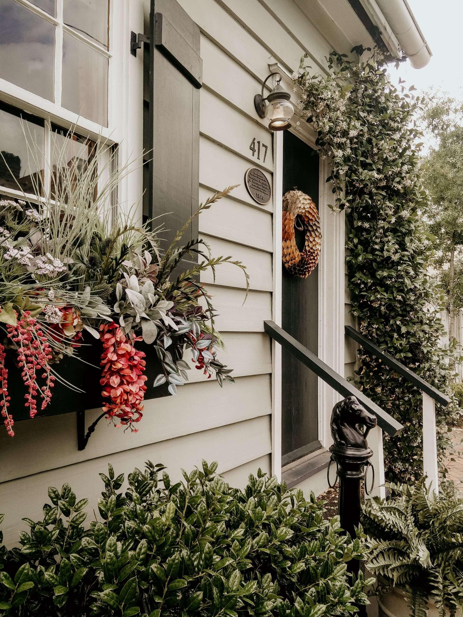 Read more about the article L' omessa assegnazione della casa coniugale